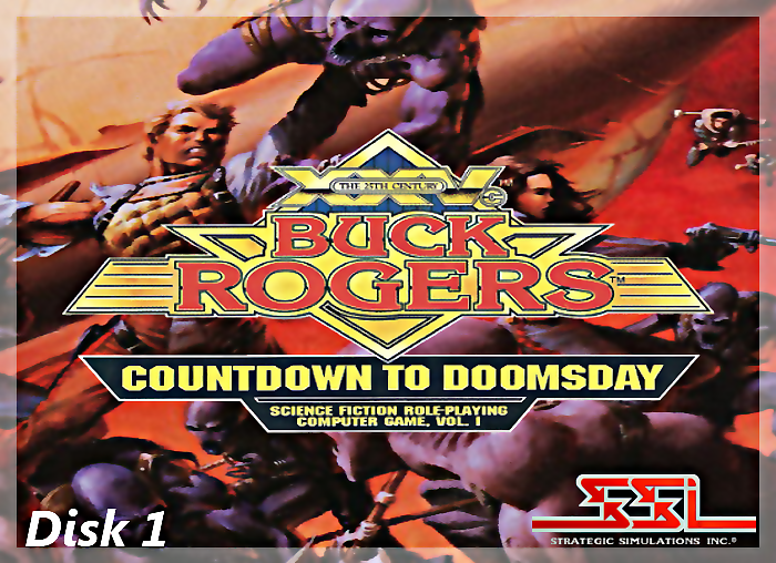 Buck-Rogers-Countdown-to-Doomsday-Disk1.png