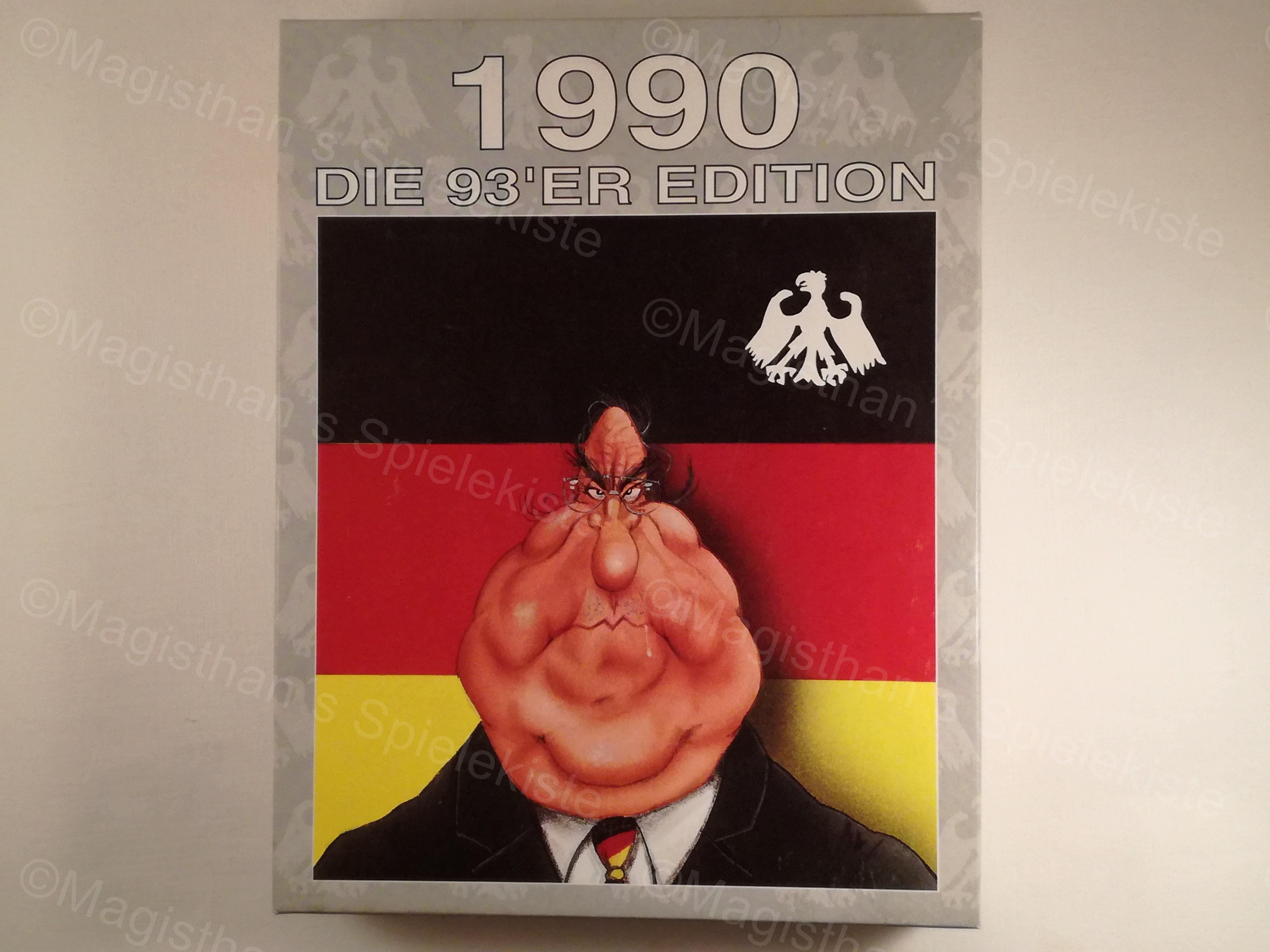 1990Die93Edition1.jpg