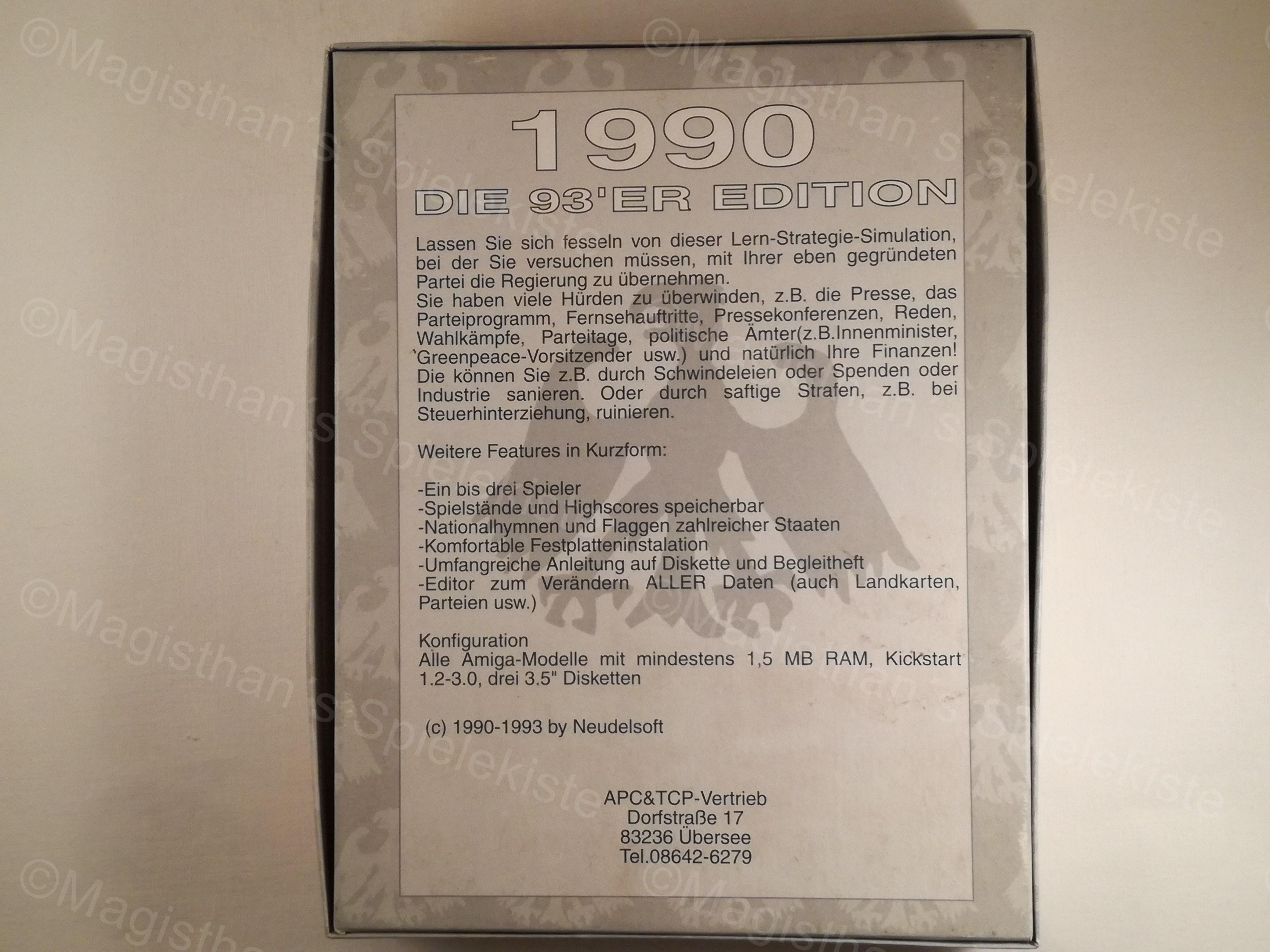 1990Die93Edition1_back.jpg