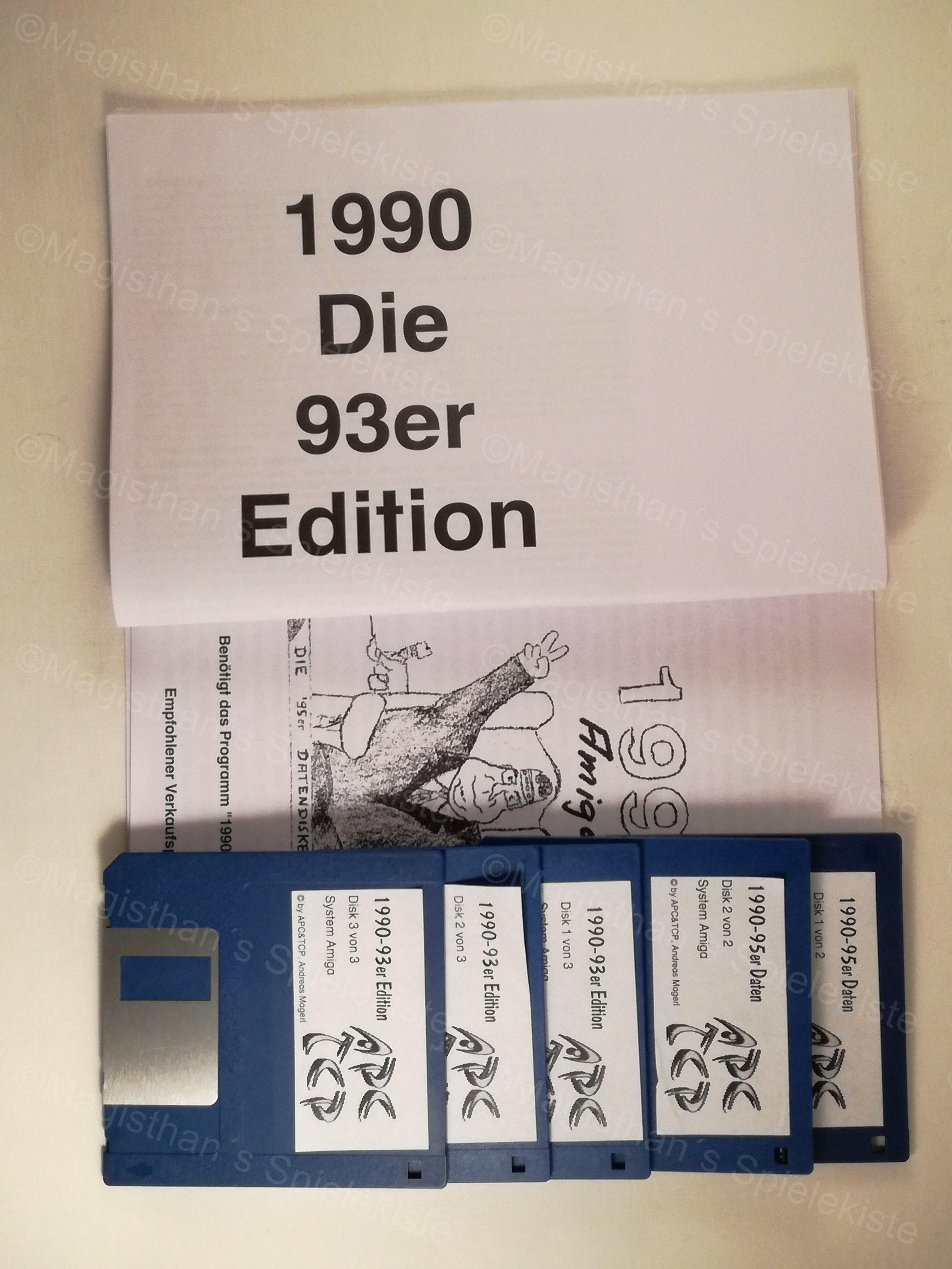 1990Die93Edition2.jpg