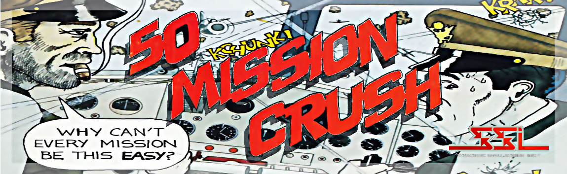 50_Mission_Crush.png