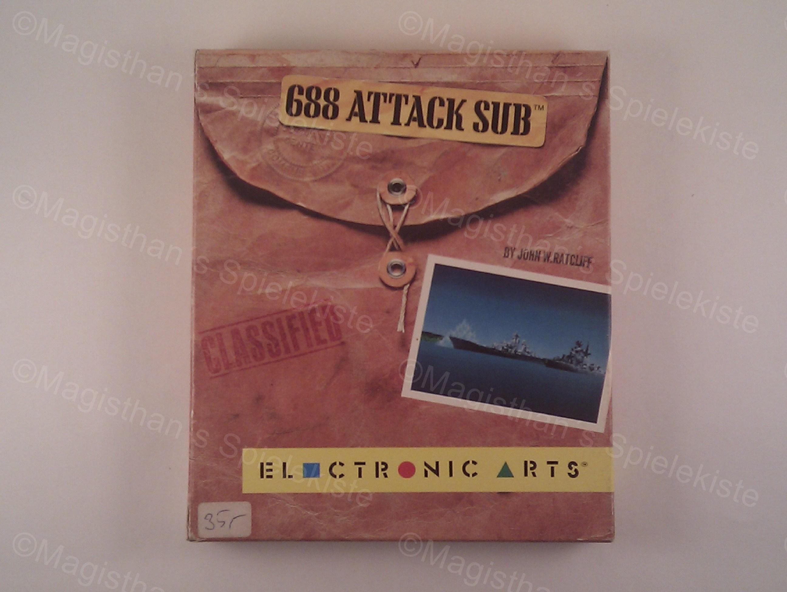 688AttackSub1.jpg
