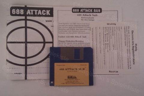 688AttackSub2.jpg