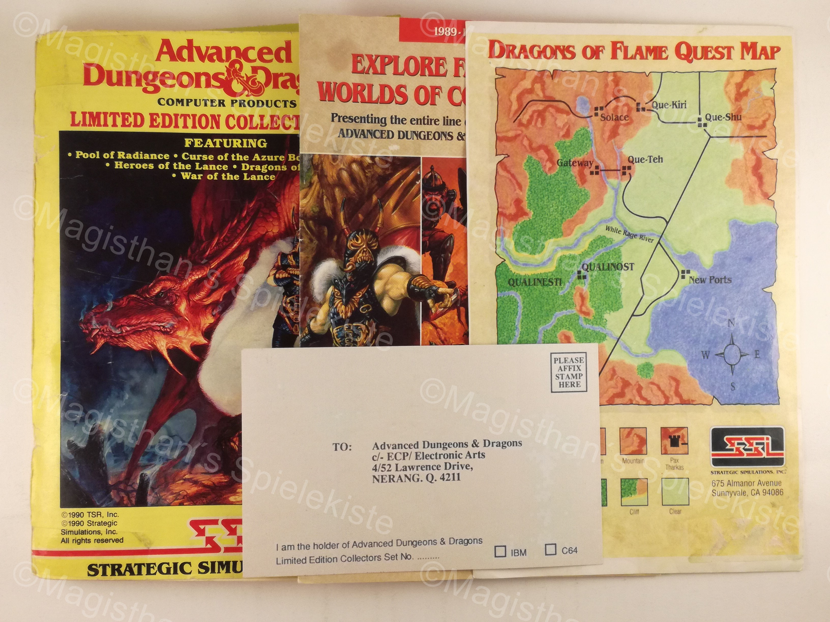 AD_D_Limited_EditionC642.jpg