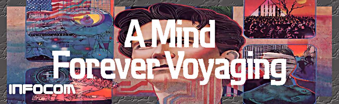 A_Mind_Forever_Voyaging.png