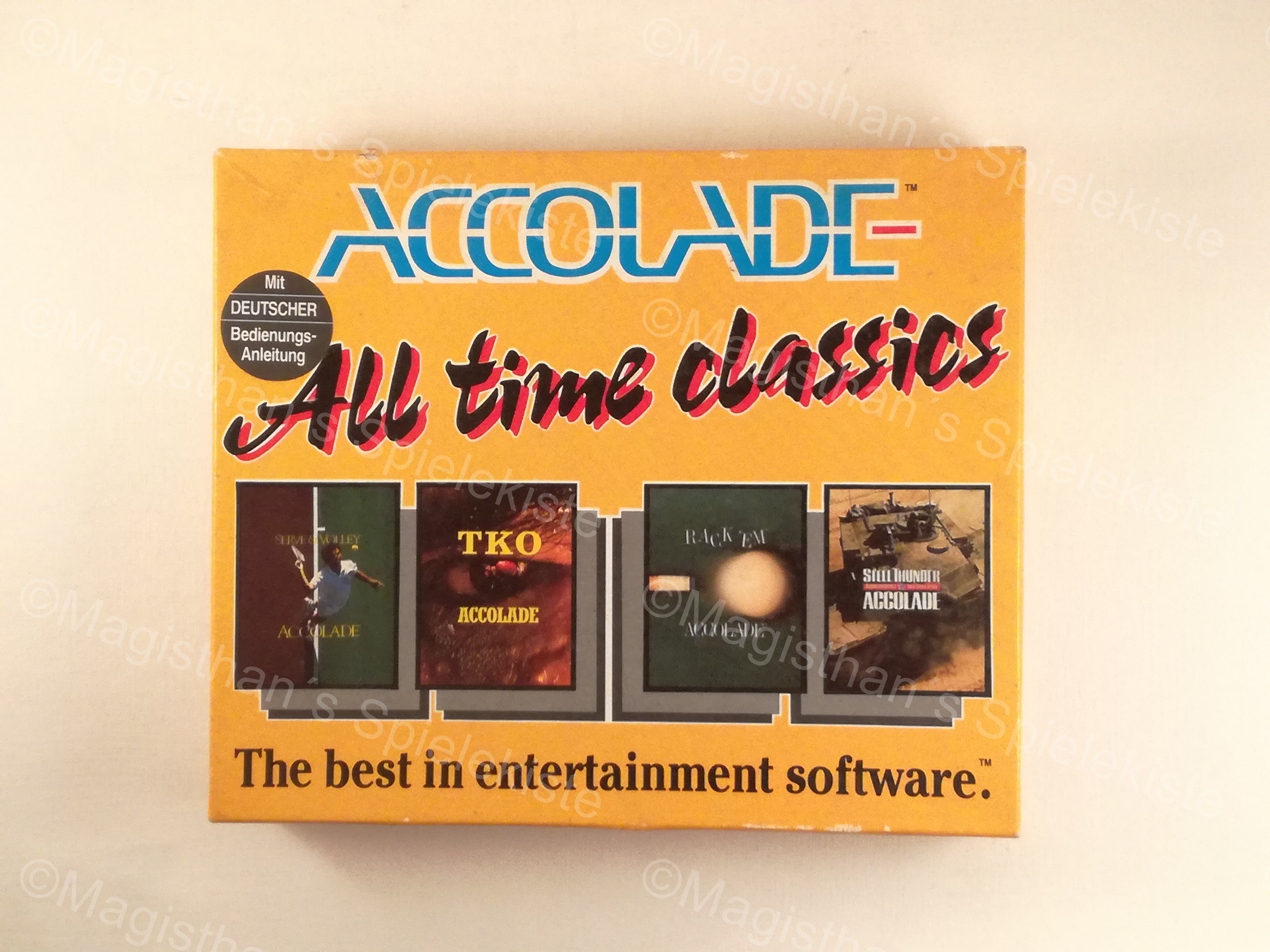 AccoladeAllTimeClassic1.jpg