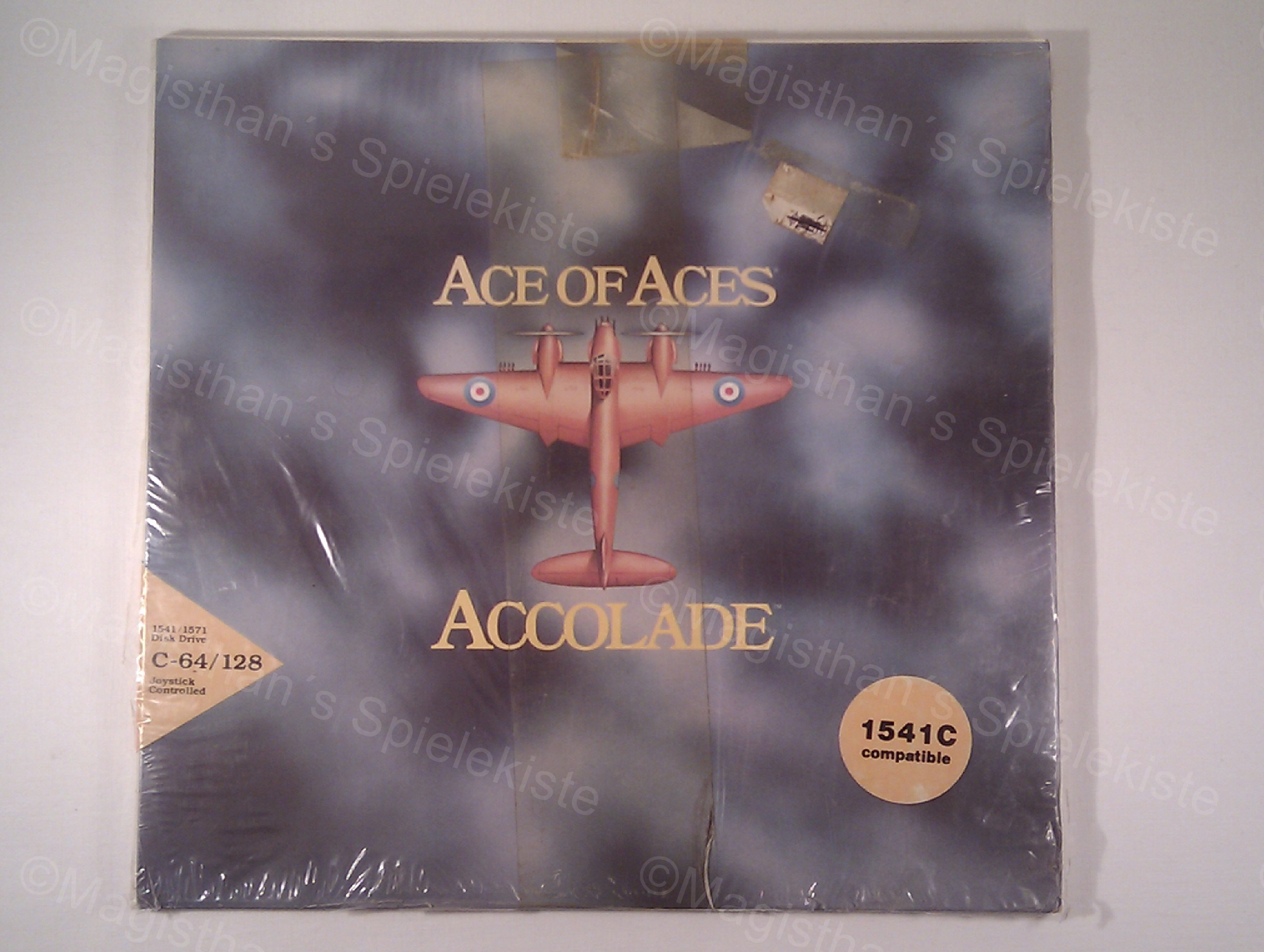 AceofAces1c.jpg