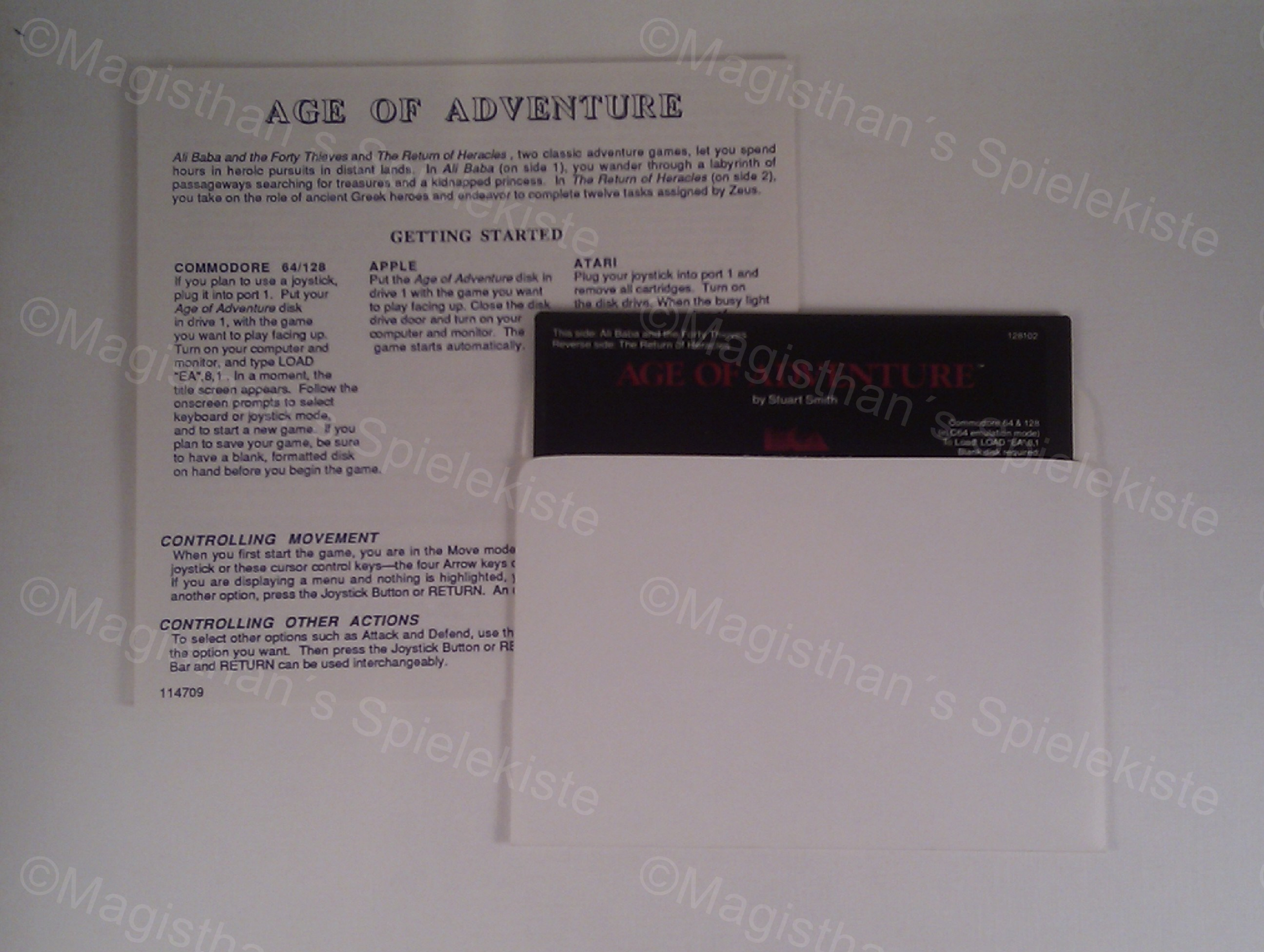 AgeofAdventure2.jpg