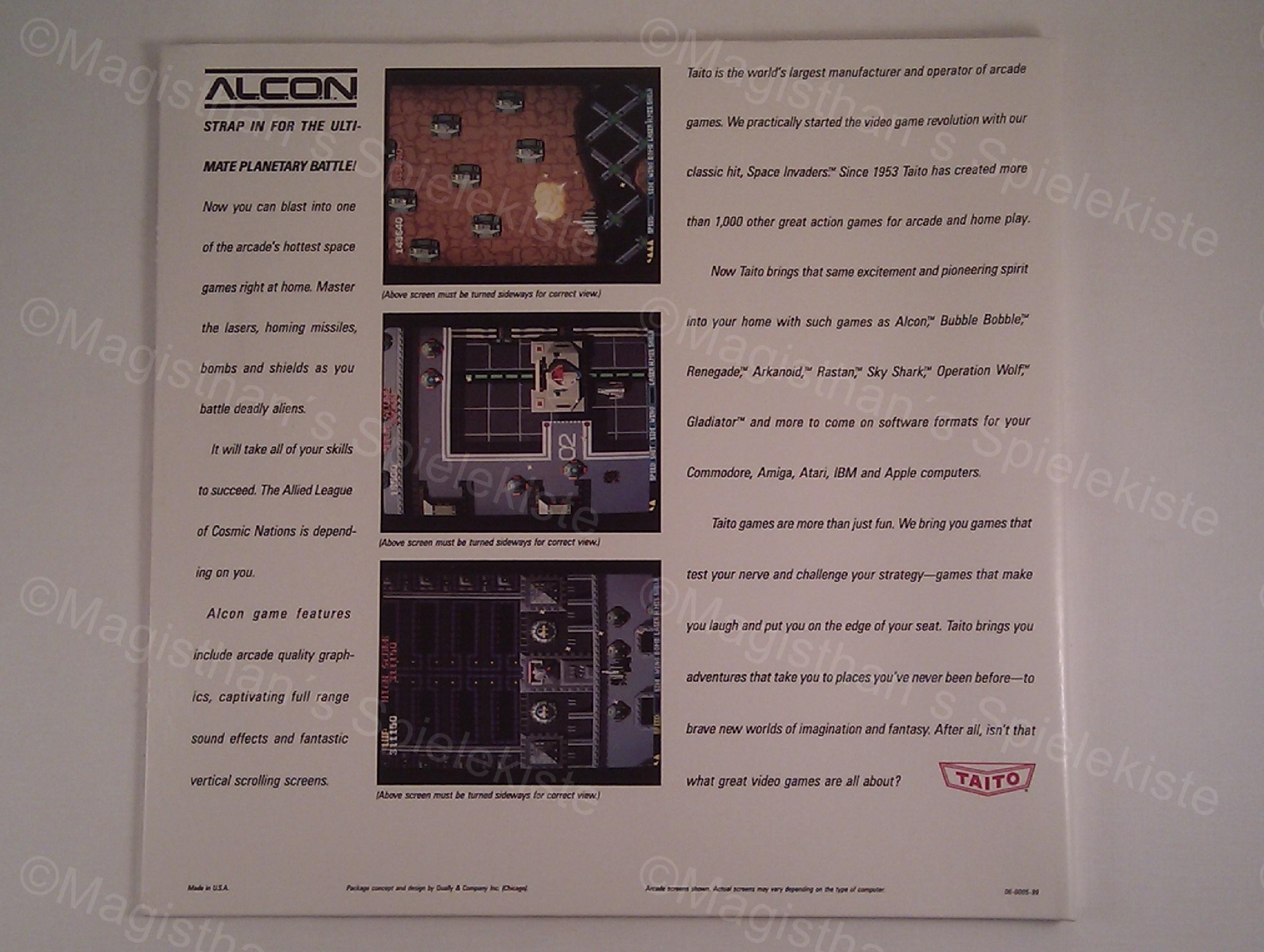 Alcon1back.jpg