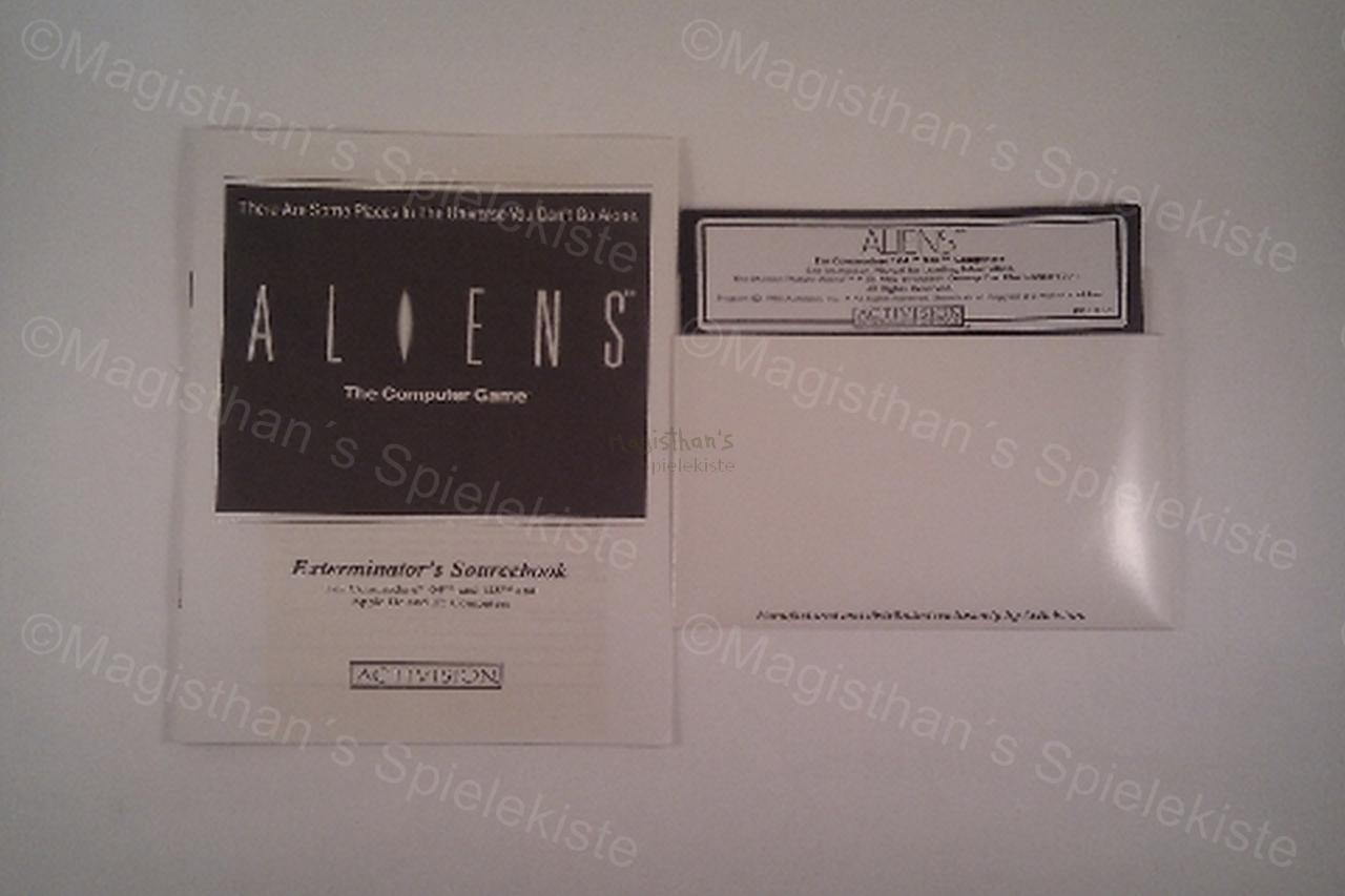 Aliens2.png