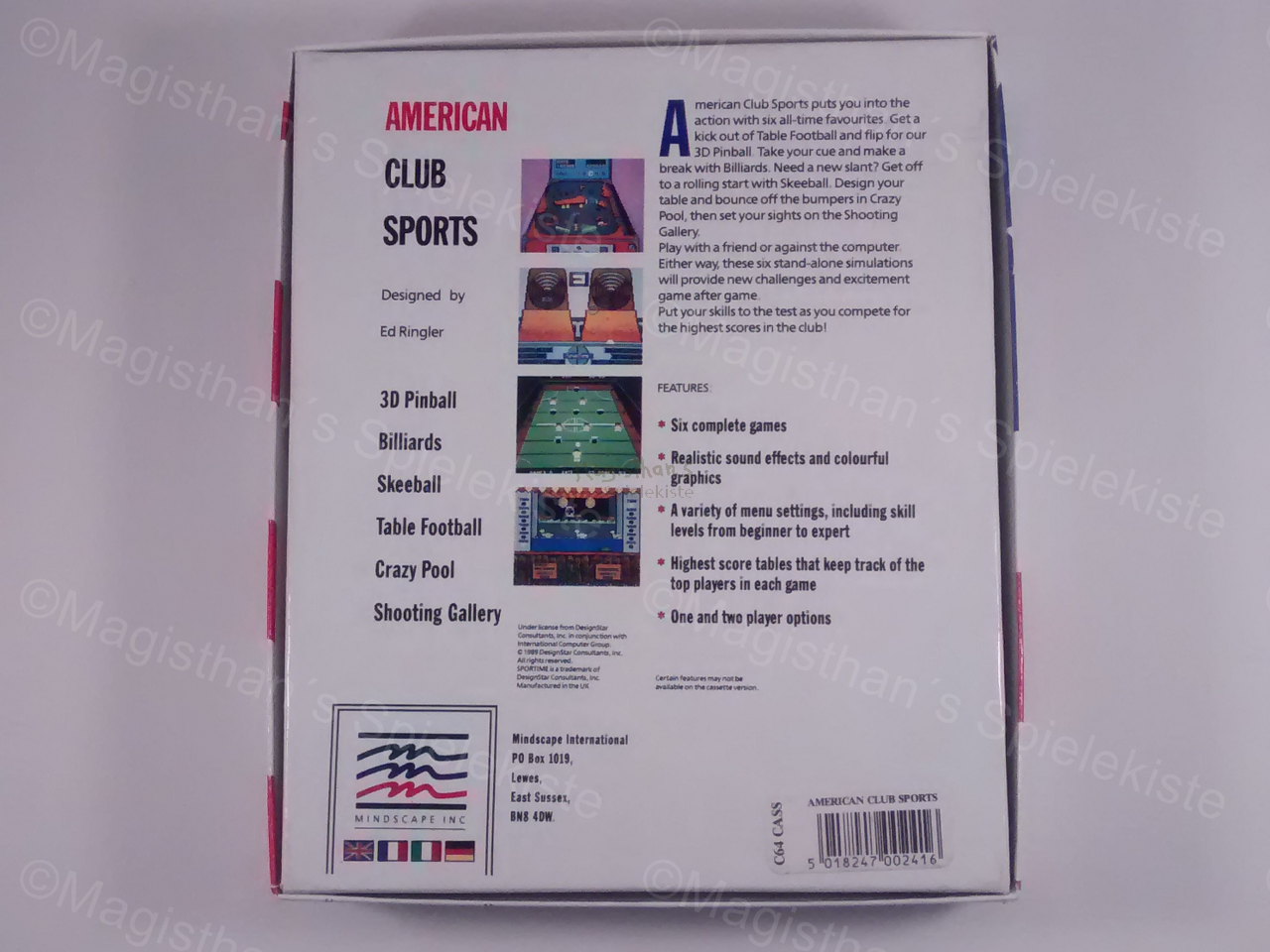 AmericanClubSports1_back.png