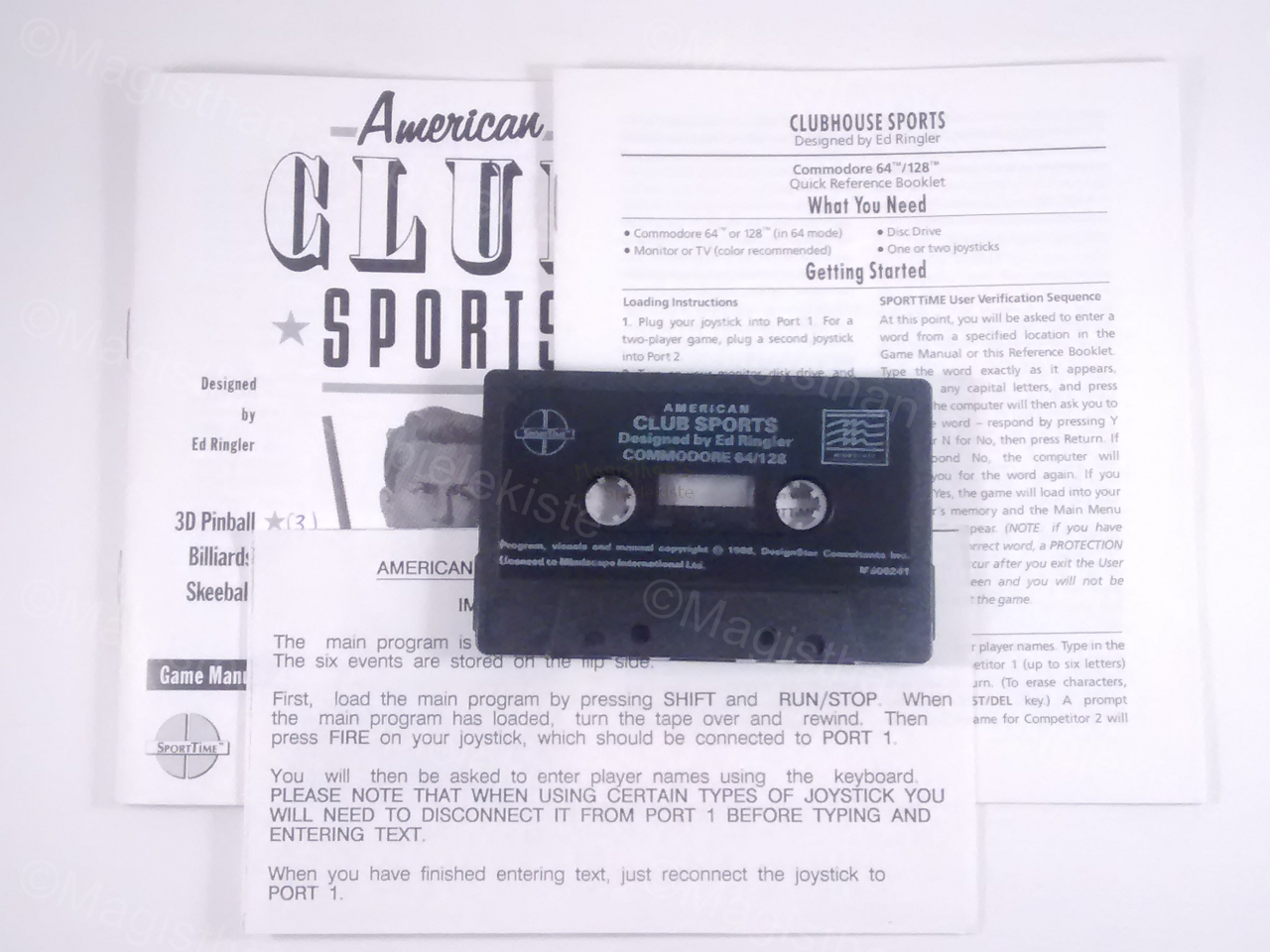 AmericanClubSports2.png