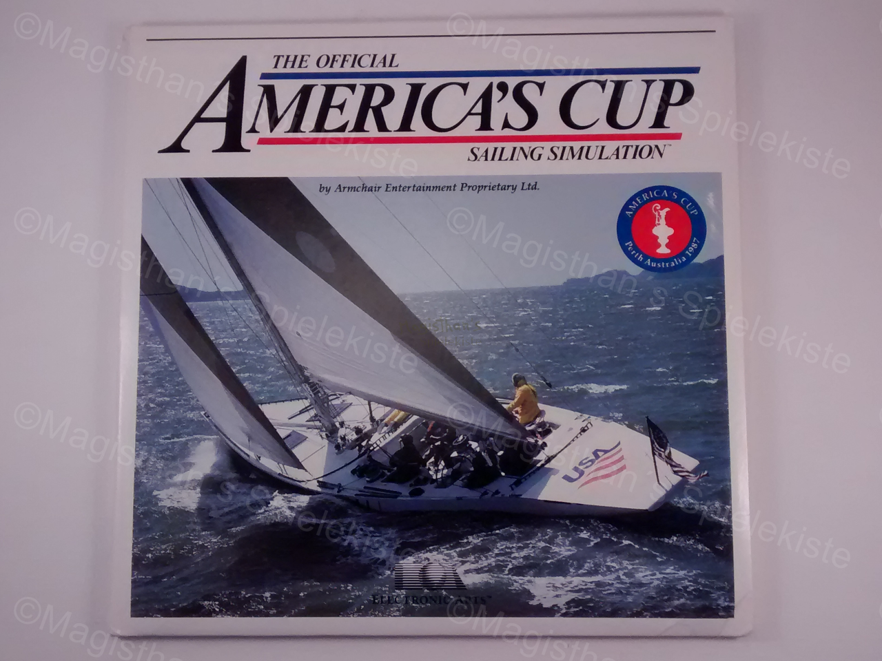 AmericasCup1.png
