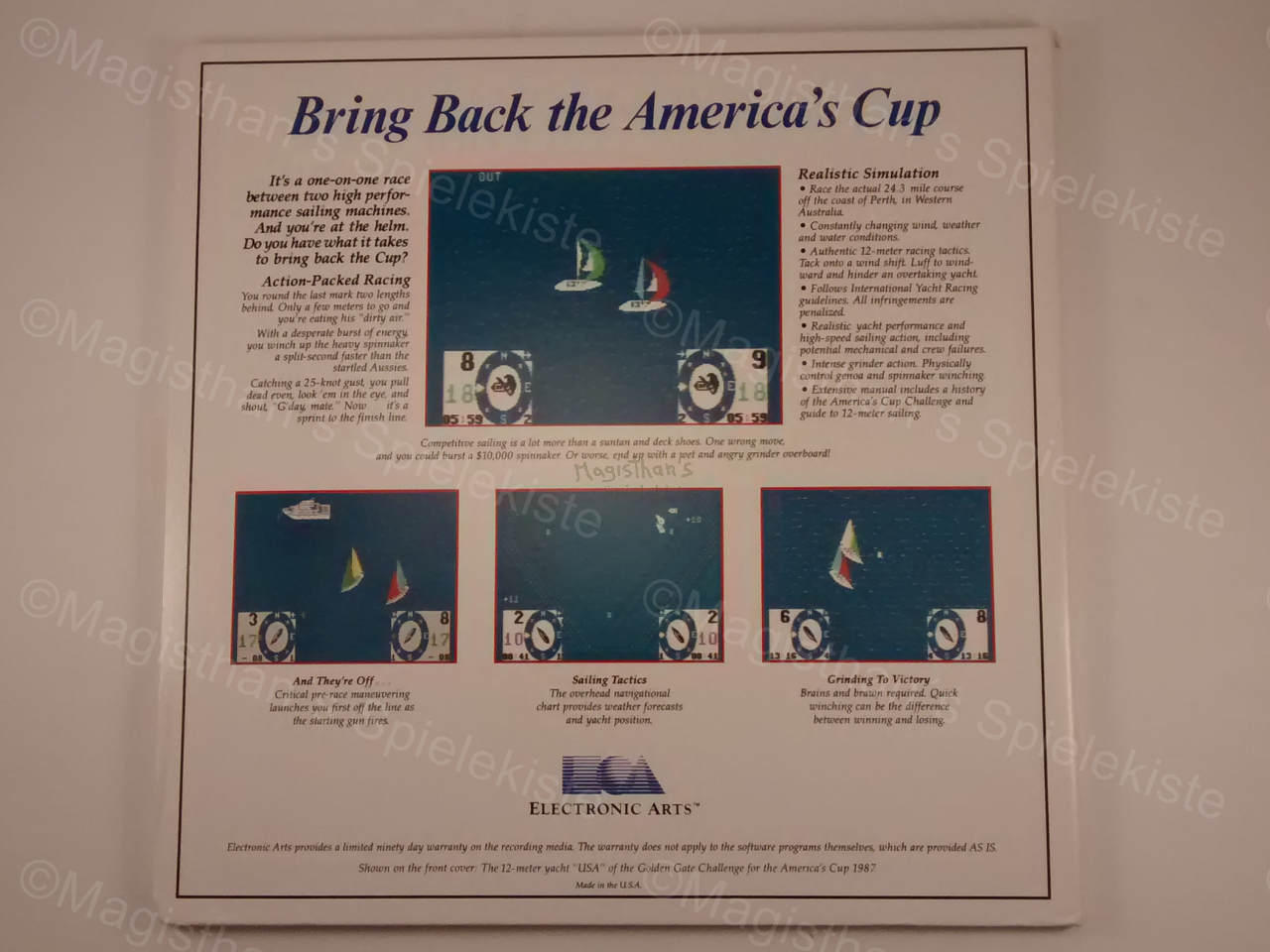 AmericasCup_back.png