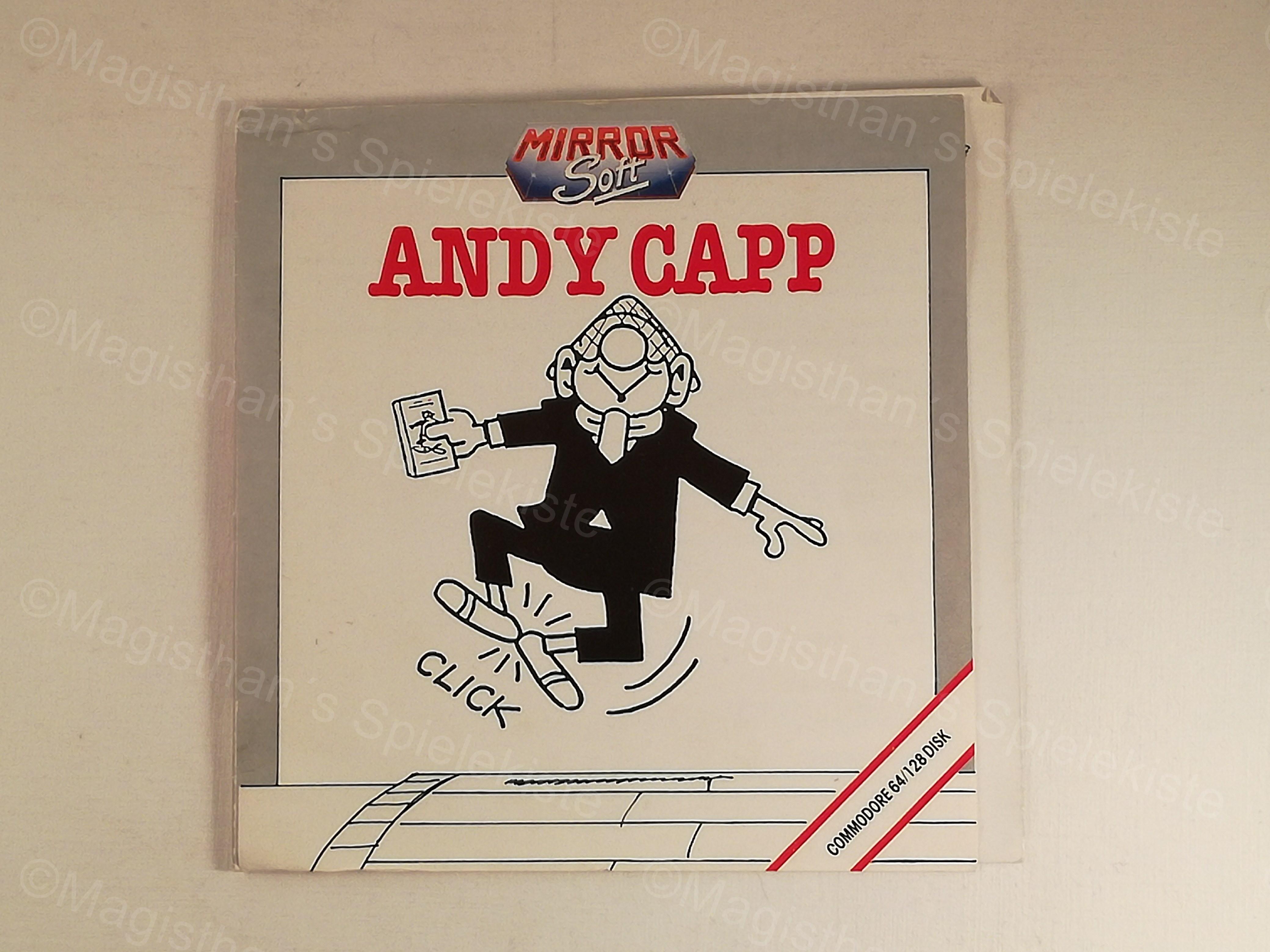AndyCapp1.jpg