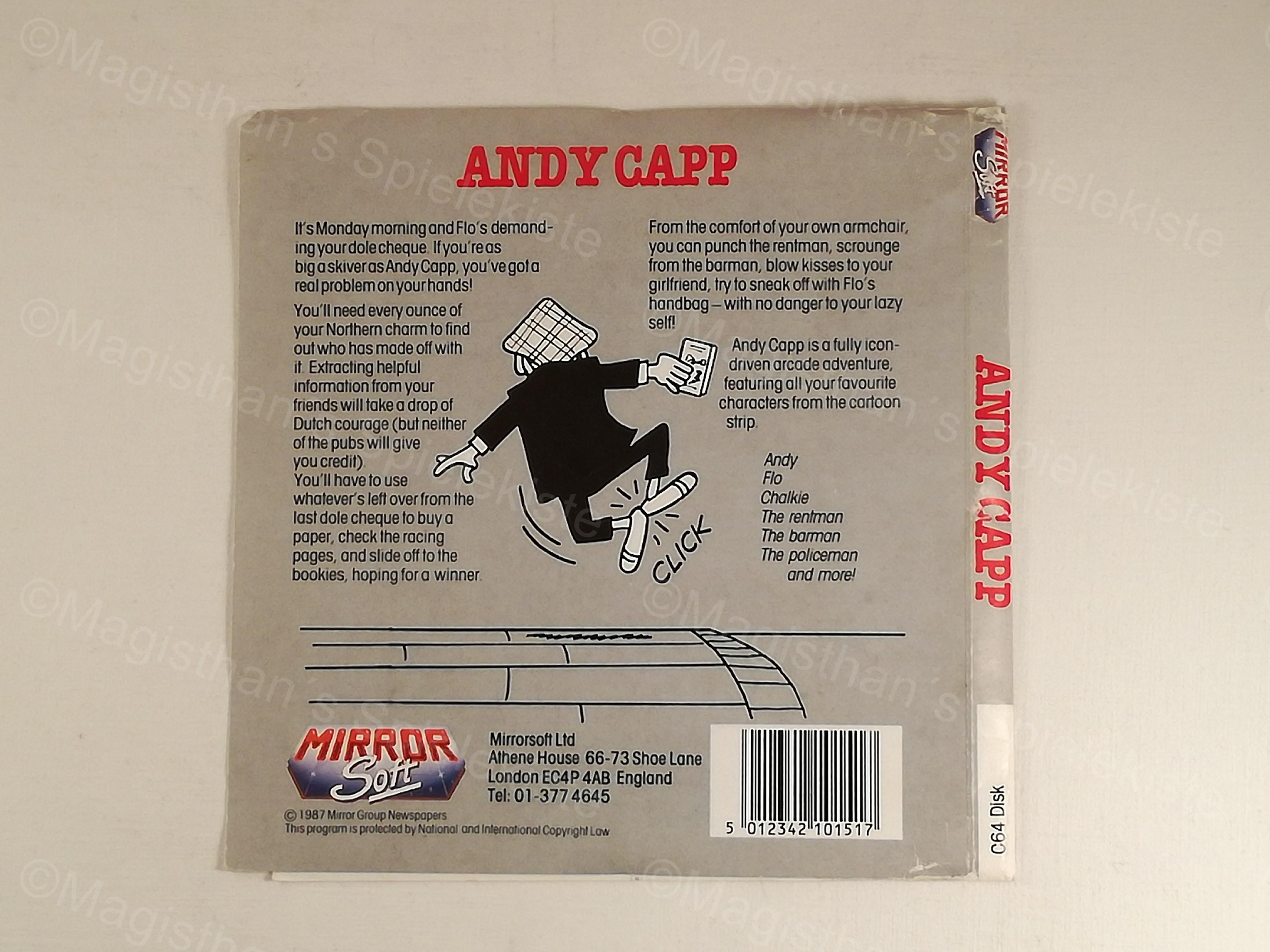 AndyCapp1_back.jpg