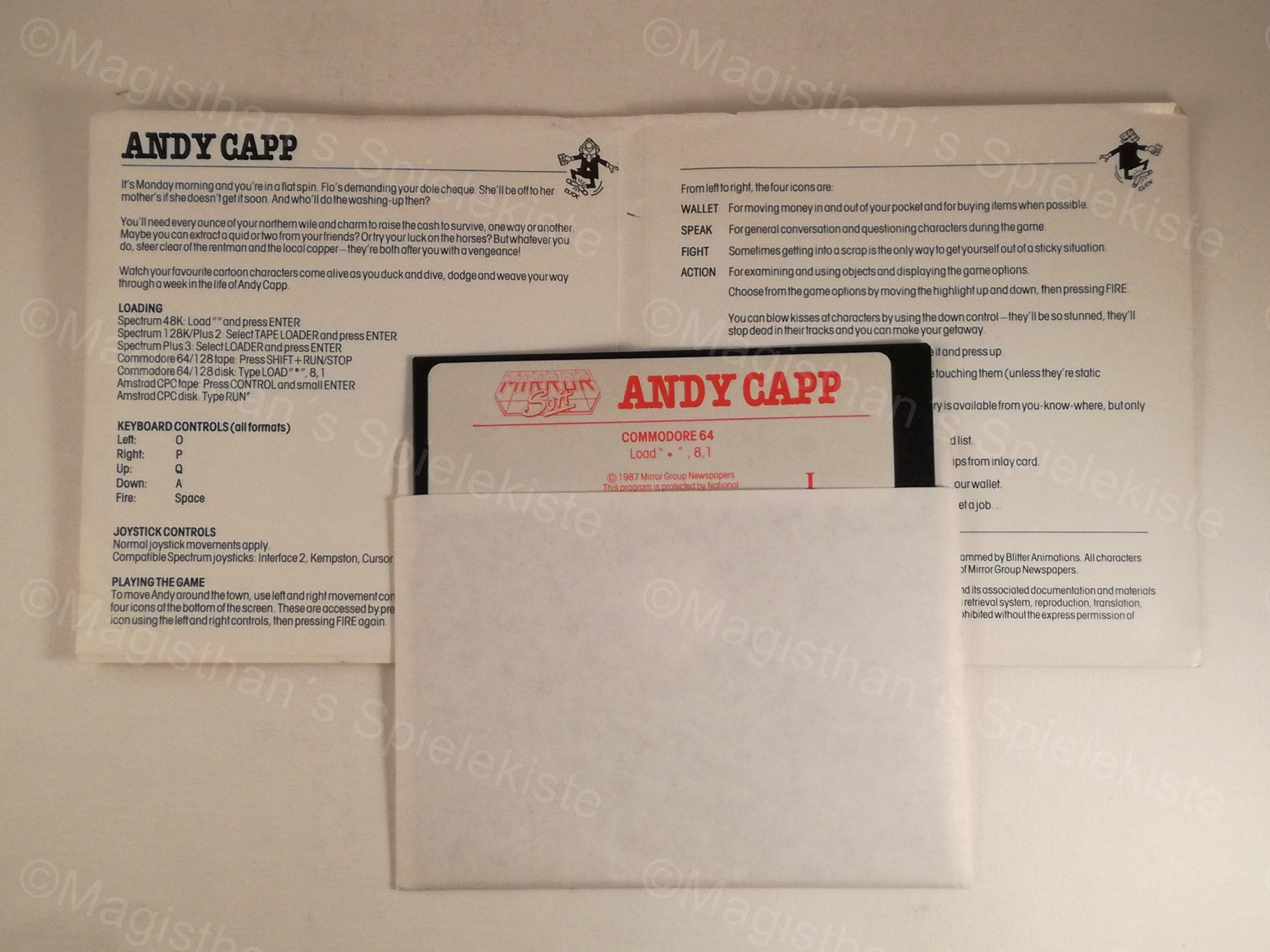 AndyCapp2.jpg