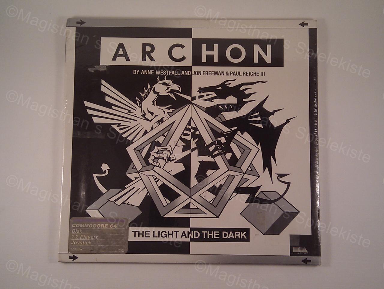 Archon1.png