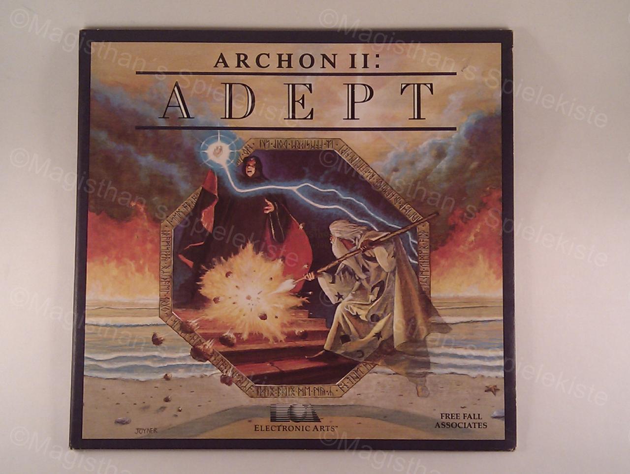 Archon21.png