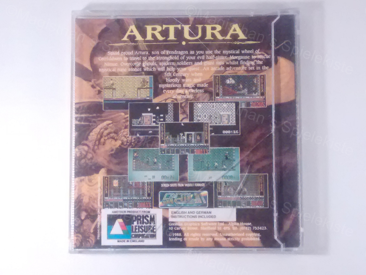 Artura1_back.png