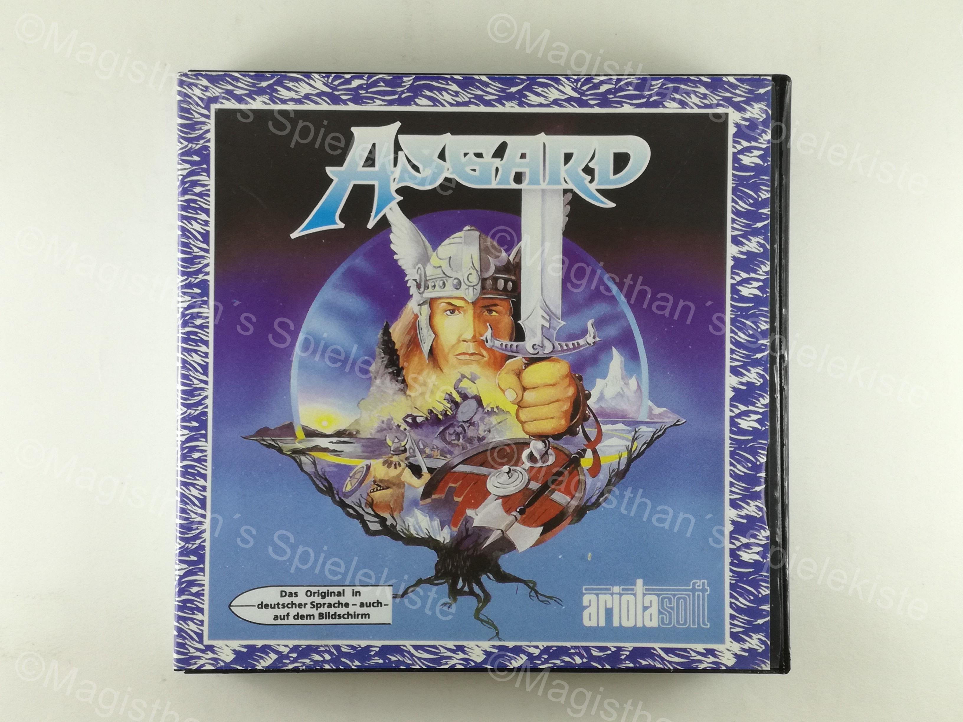 AsgardC641b.jpg