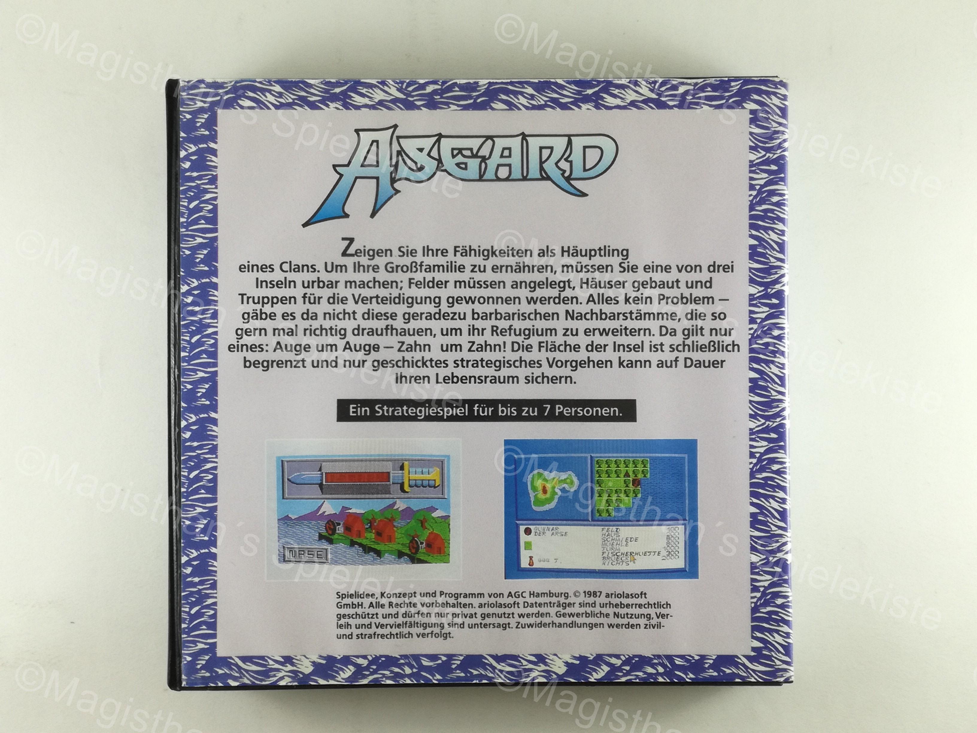 AsgardC641b_back.jpg