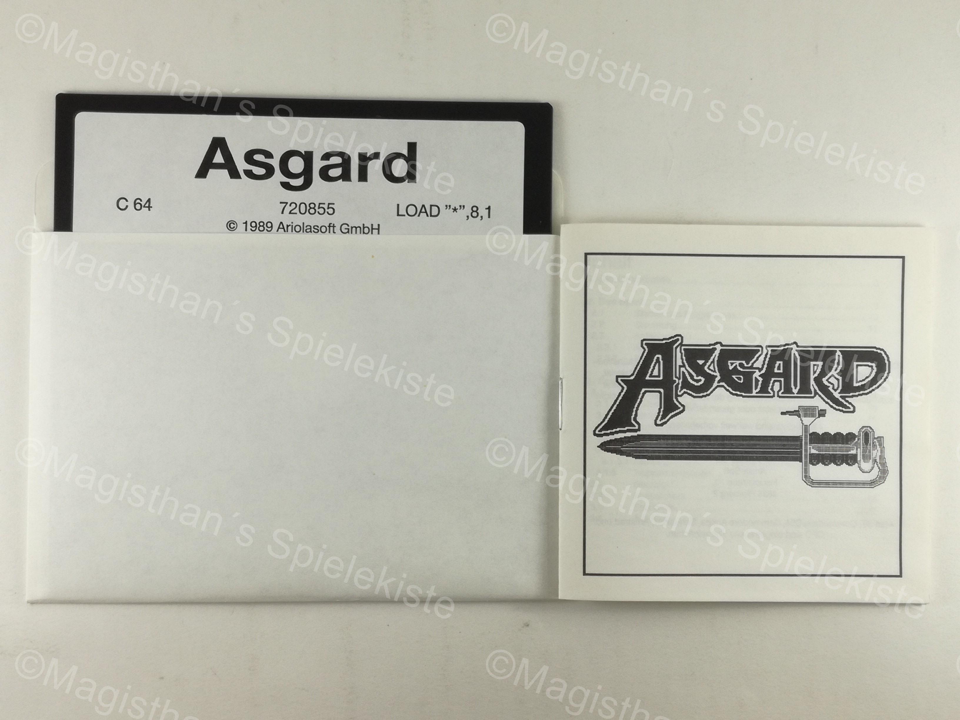 AsgardC642b.jpg
