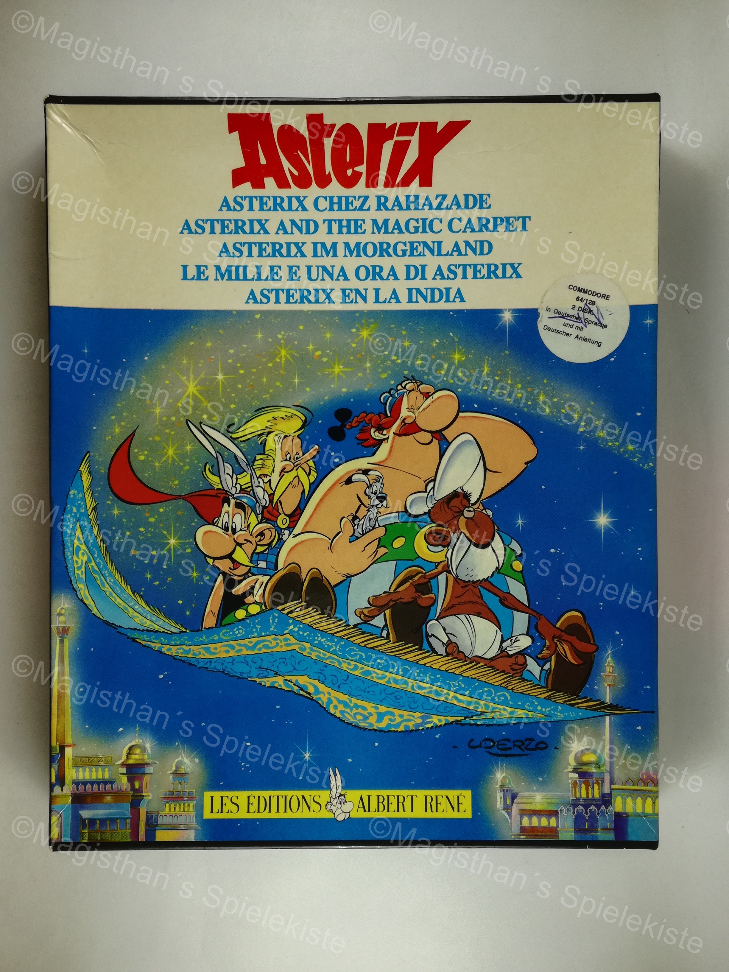AsteriximMorgenlandC641.jpg