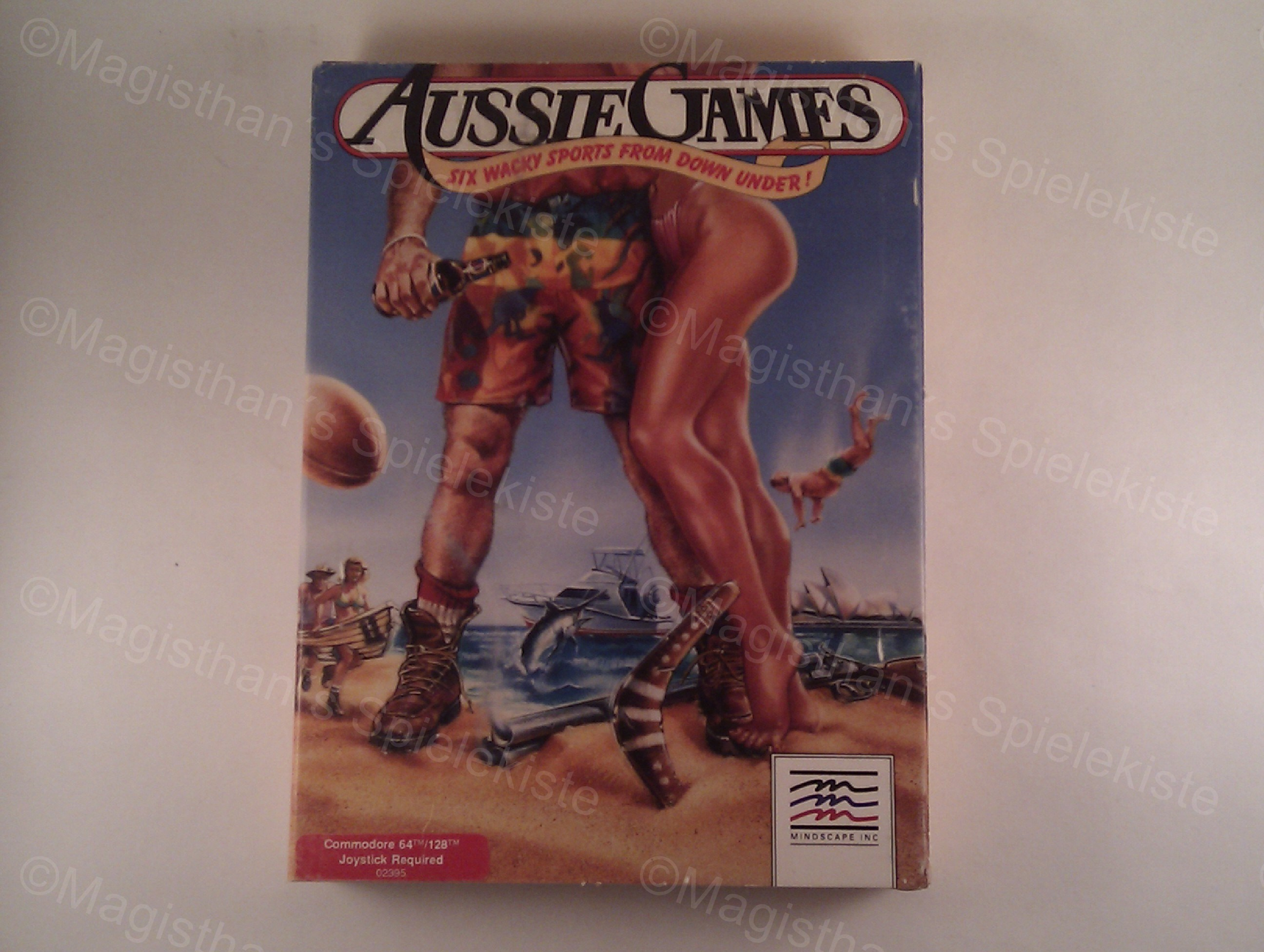 AussieGames1.jpg