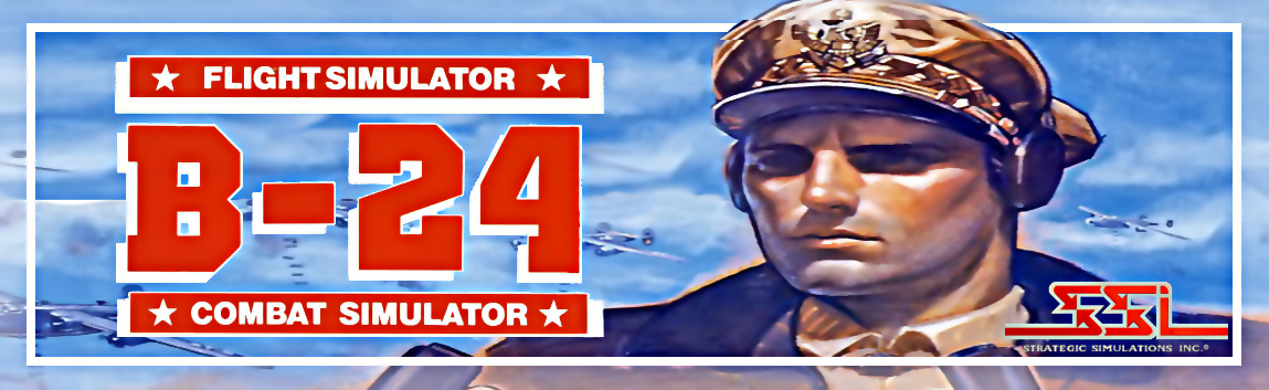 B-24.png