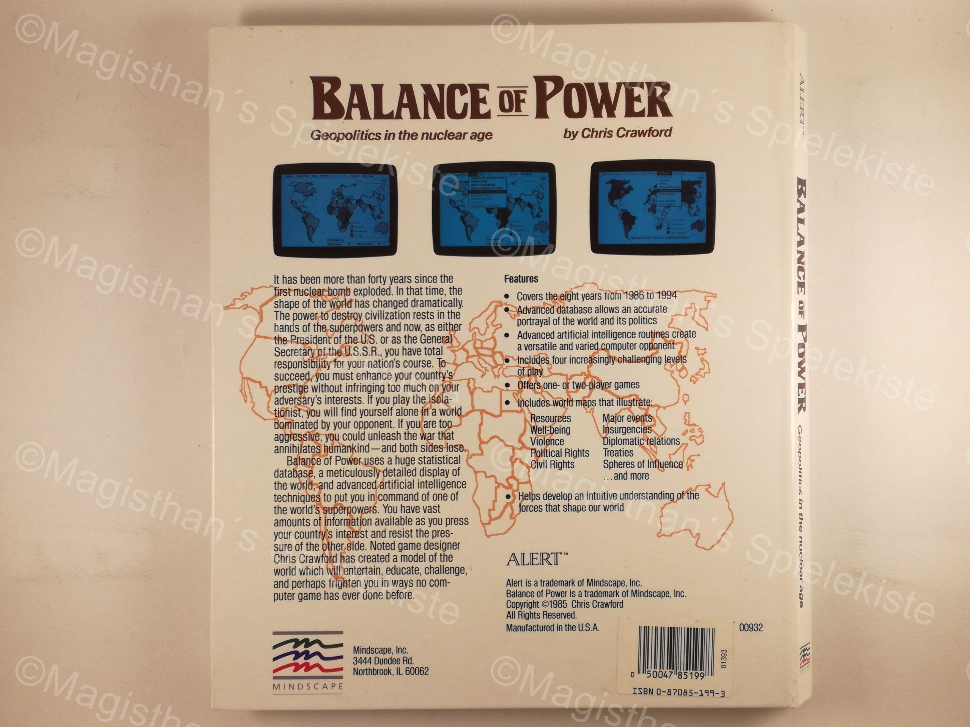 BalanceofPowerAtari1_back.jpg