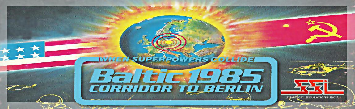 Baltic_1985_Corridor_to_Berlin.png
