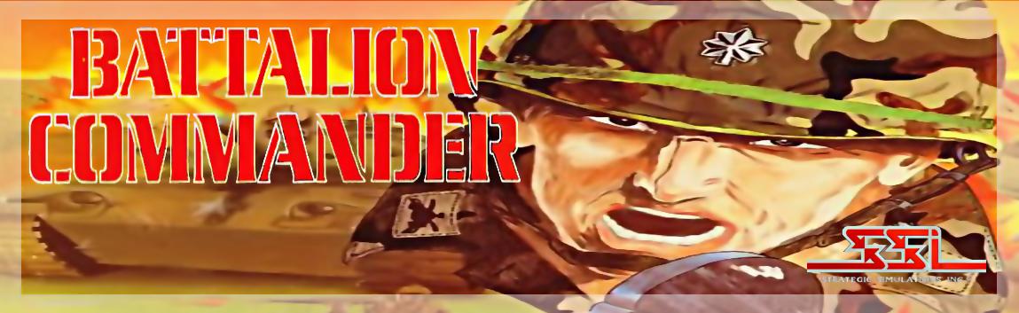 Battalion_Commander.png