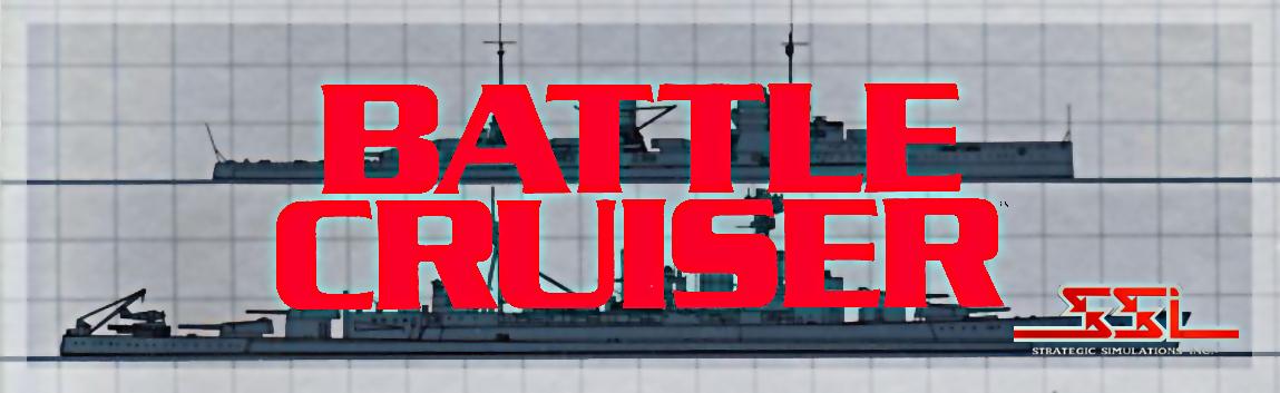 Battle_Cruiser.png