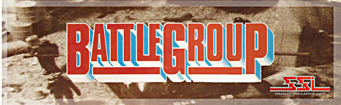 Battle_Group.png