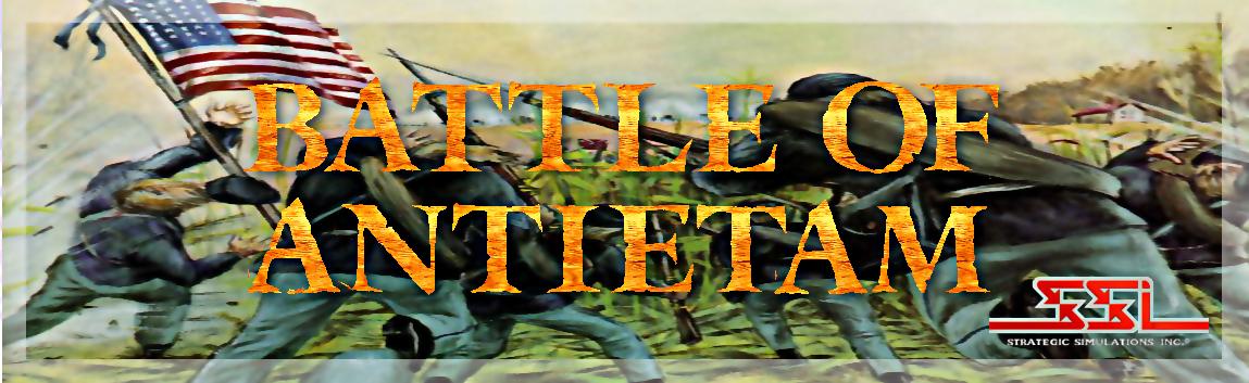 Battle_of_Antietam.png