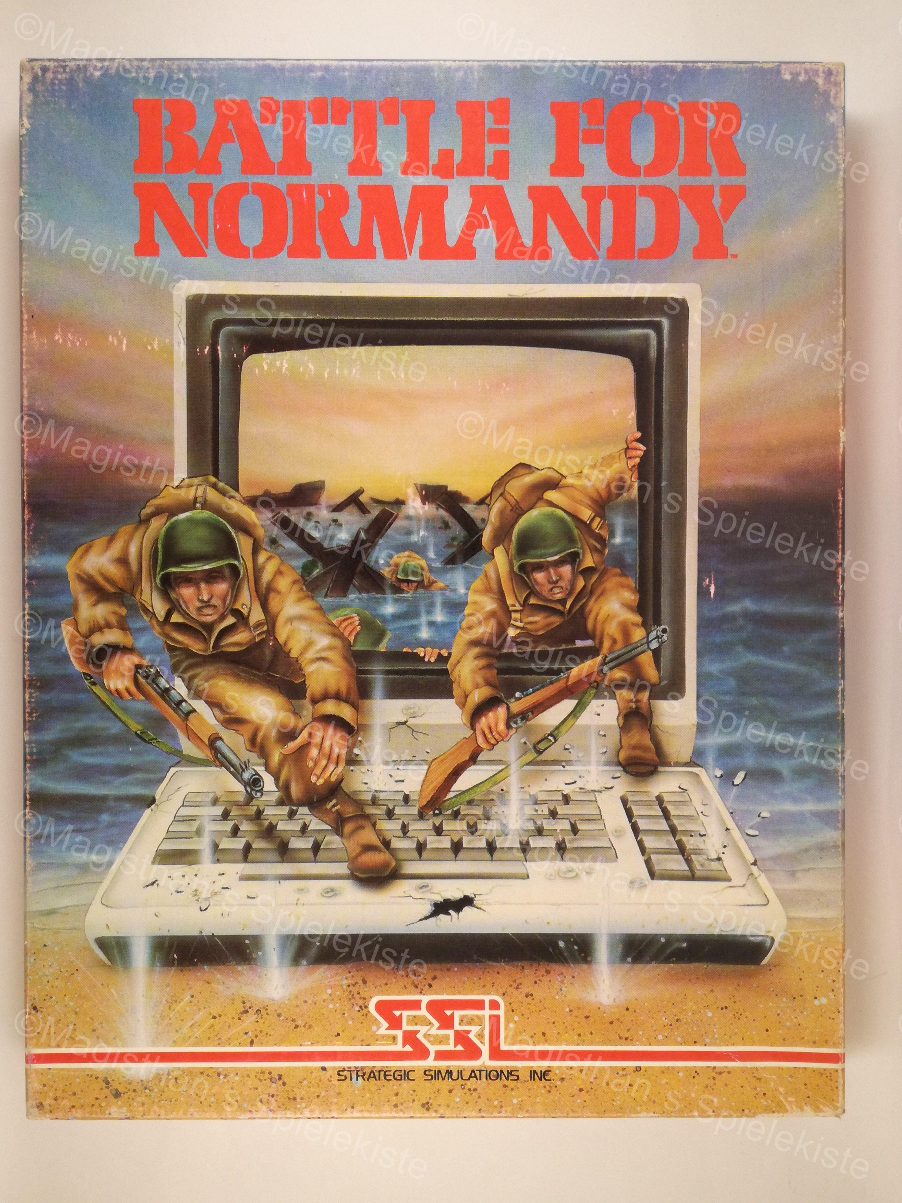 BattleforNormandy1.jpg