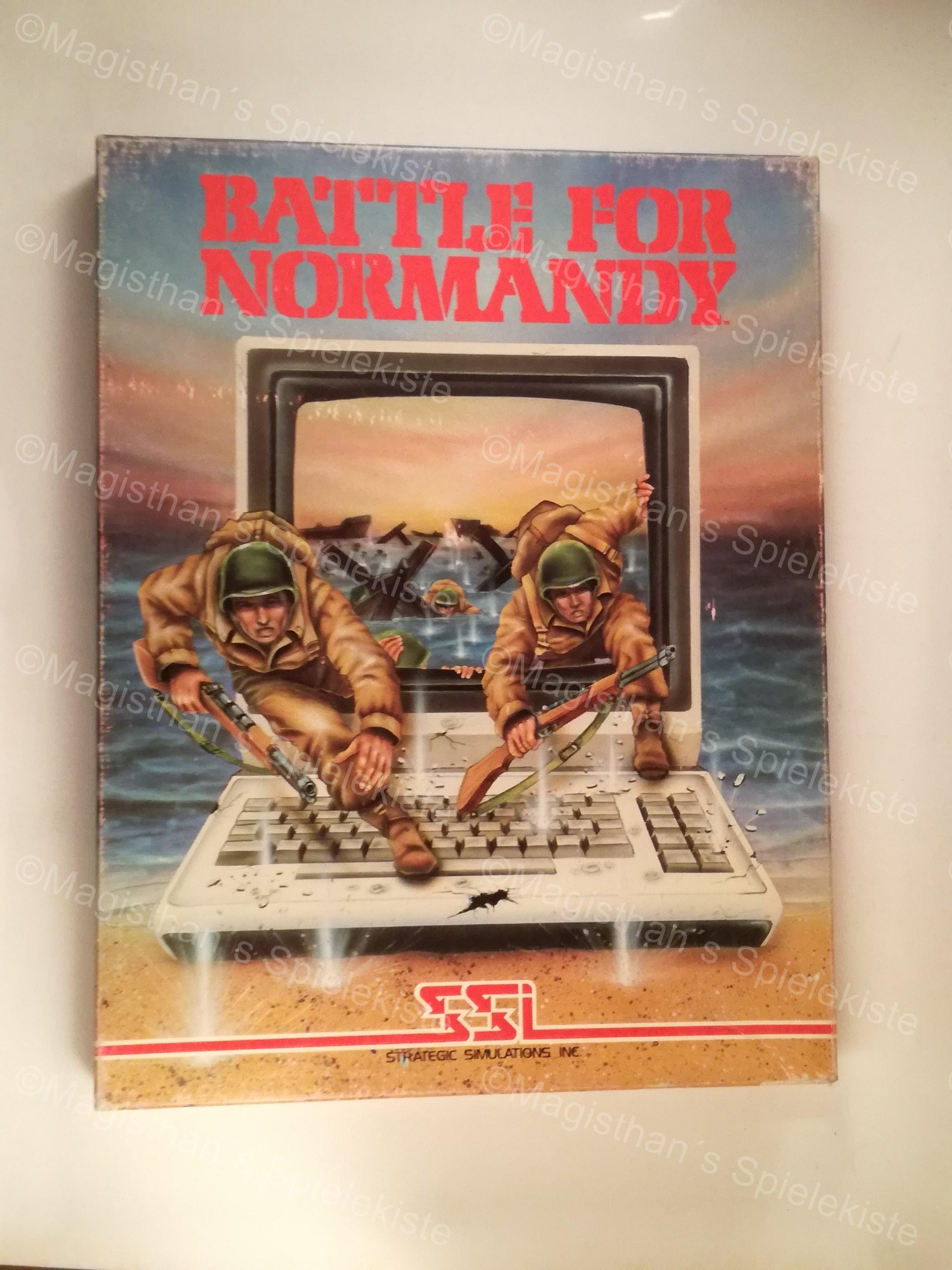 BattleforNormandyTSR1.jpg