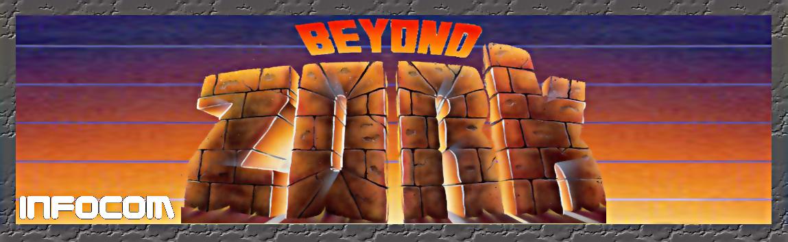 Beyond_Zork.png