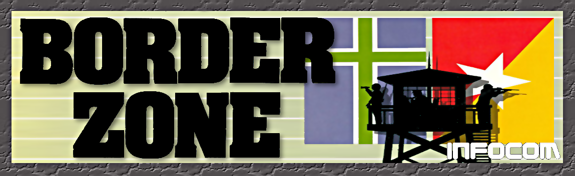 Border_Zone.png