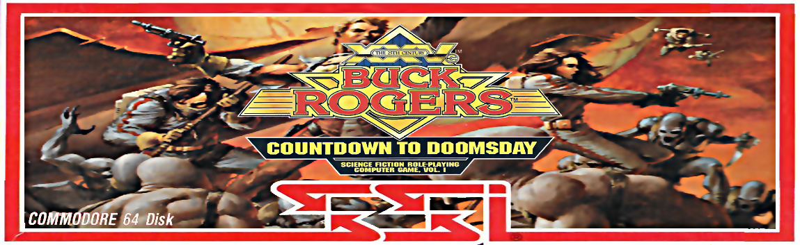 Buck_Rogers_Countdown_to_Doomsday_001.png