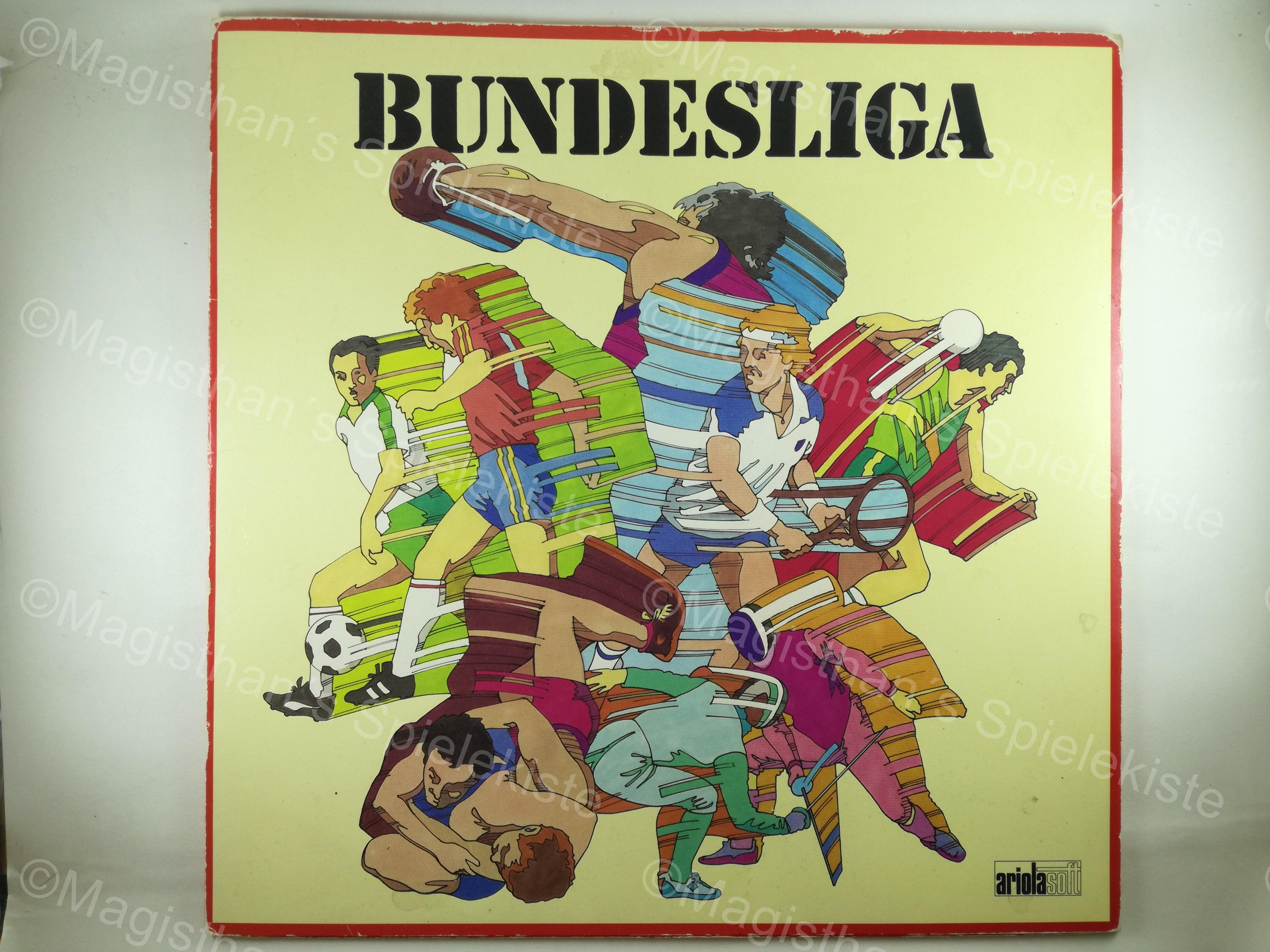 BundesligaAtari1.jpg