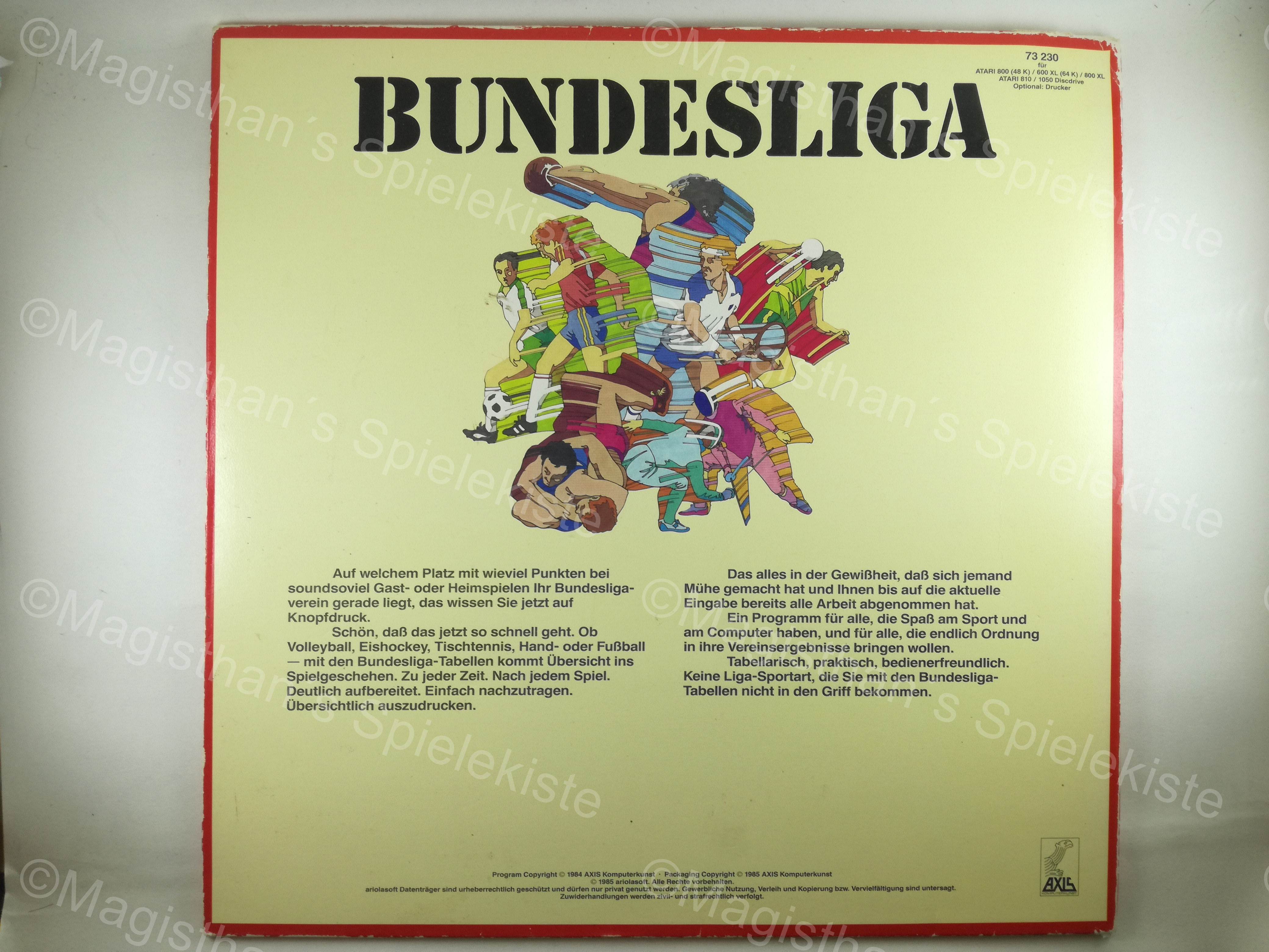 BundesligaAtari1_back.jpg