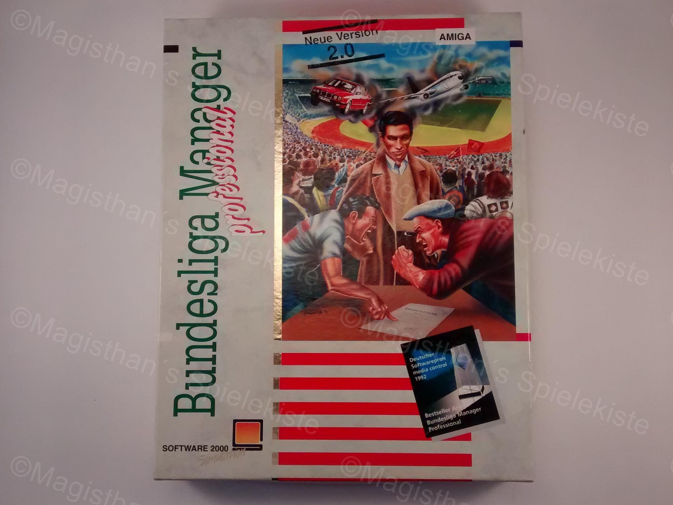 BundesligaManagerPro201.jpg