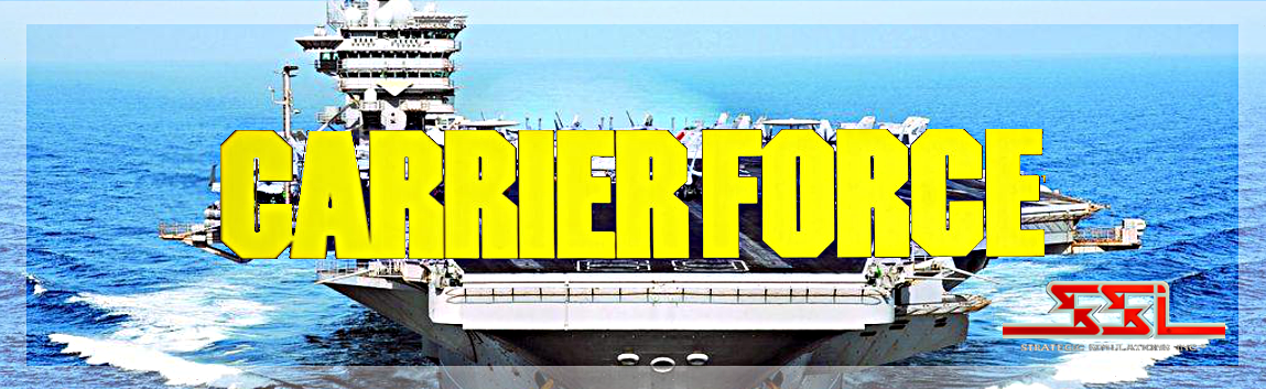 Carrier_Force.png