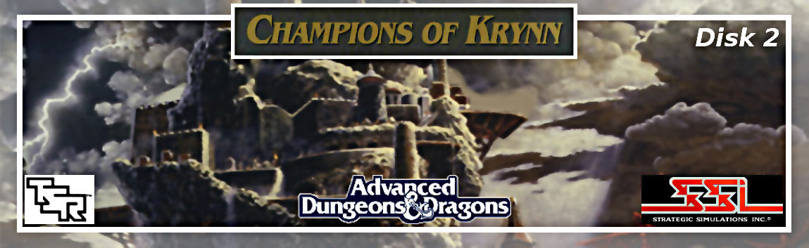 Champions_of_Krynn_Disk2_001.png