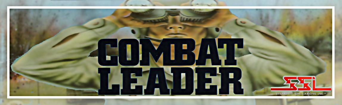 Combat_Leader.png