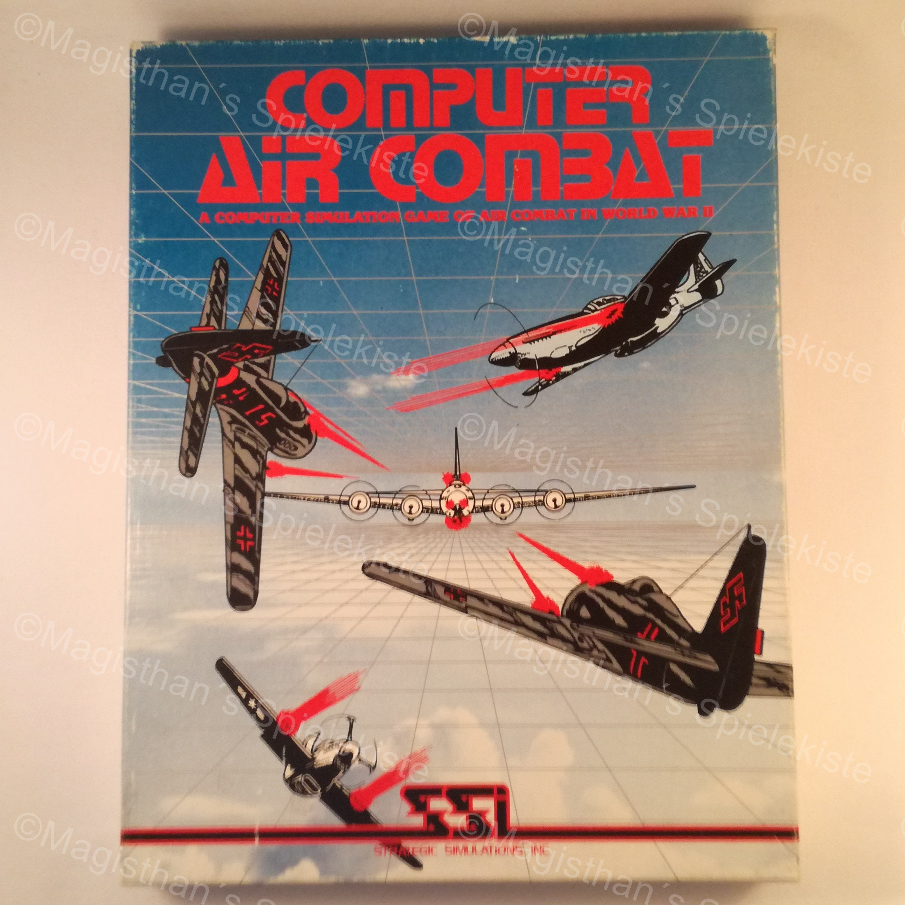 ComputerAirCombat1.jpg
