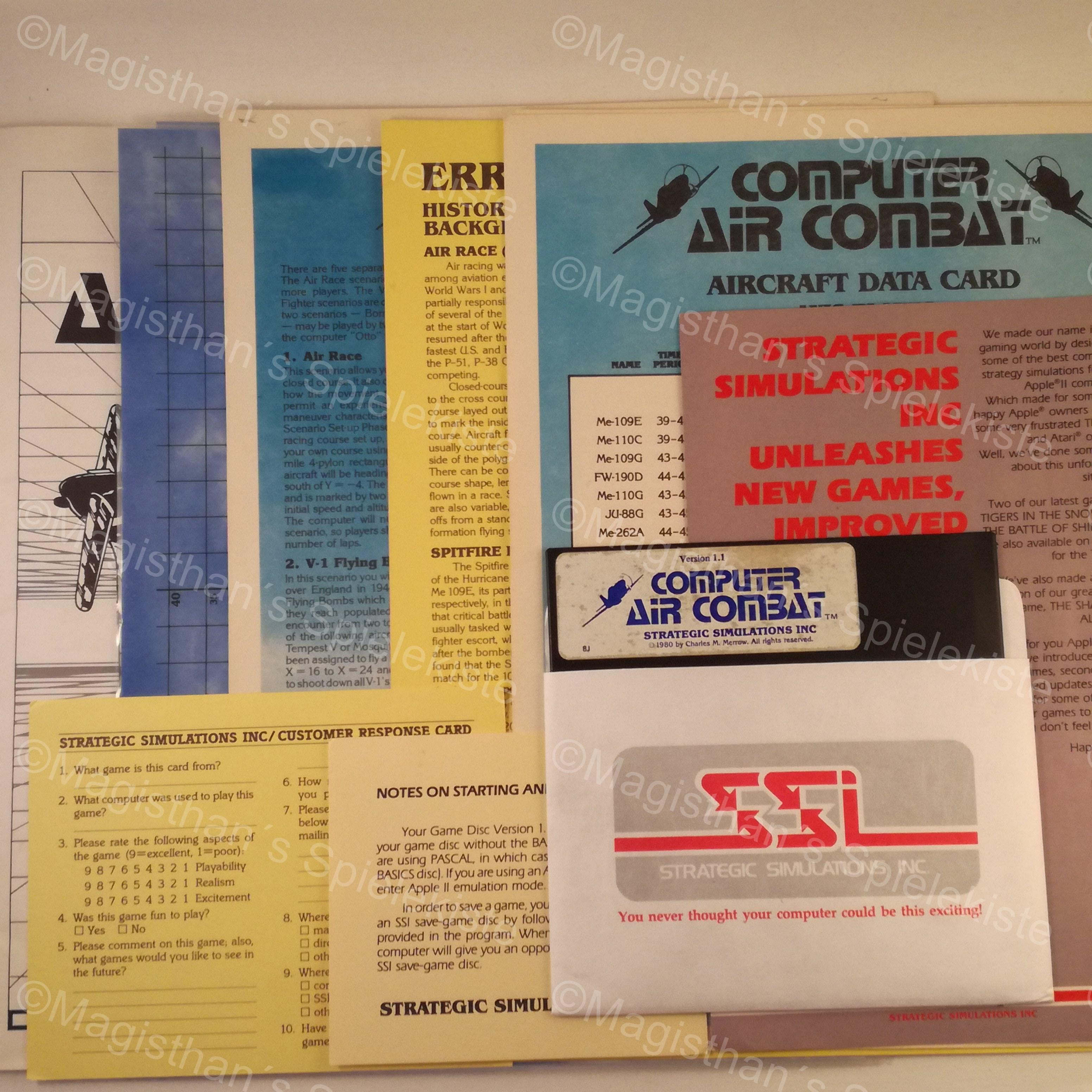 ComputerAirCombat2.jpg