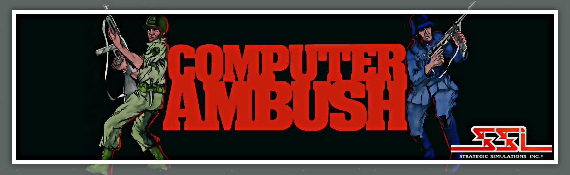 Computer_Ambush.png